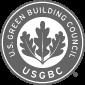 Member of U.S. Green Building Council (USGBC)