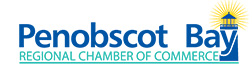 Penobscot Bay Regional Chamber of Commerce